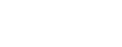 Inspire Success Logo