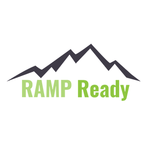 RAMP Ready